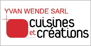 cuisines et creations