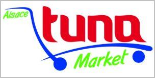 tuna market épicerie turque à colmar