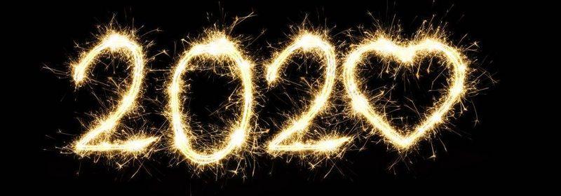 Venez passer le nouvel an 2020 au fun park colmar