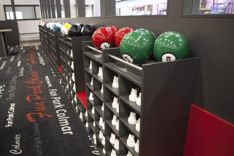 bowling - 6 - 800 x 533