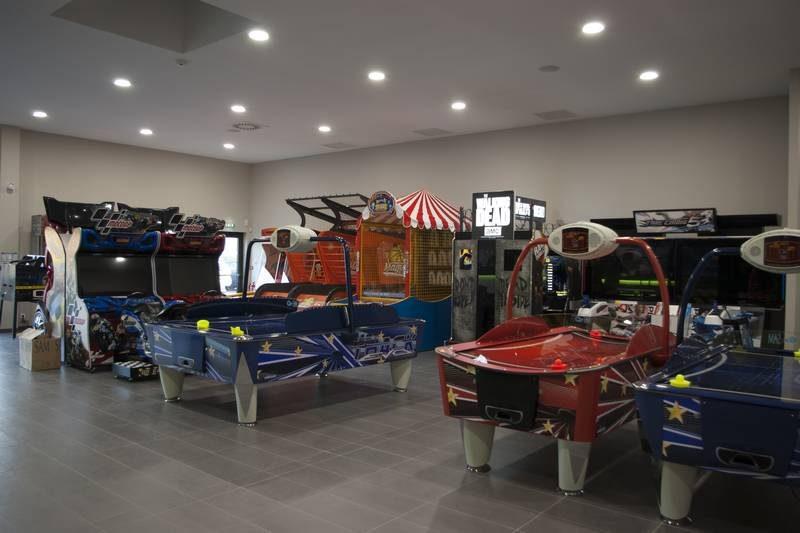 jeux arcade - 1 - 800 x 533