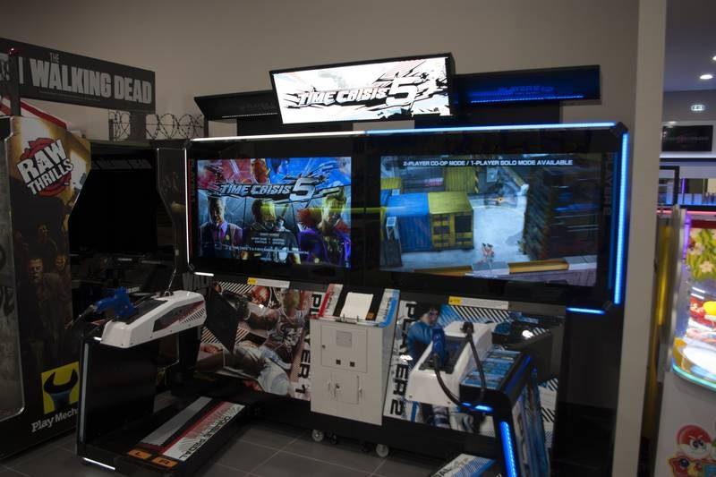 jeux arcade - 3 - 800 x 533
