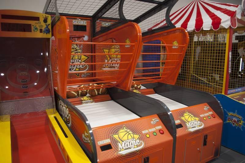 jeux arcade - 4 - 800 x 533